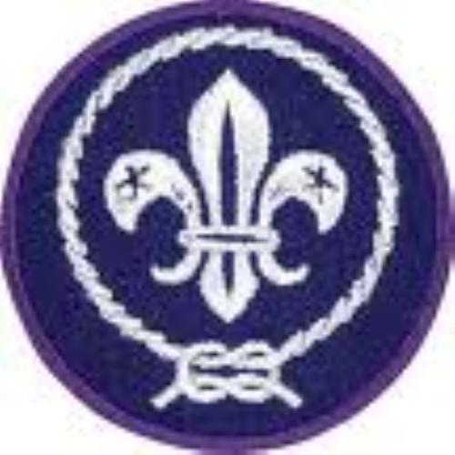 public uniforms cub scout pack 740 gresham oregon